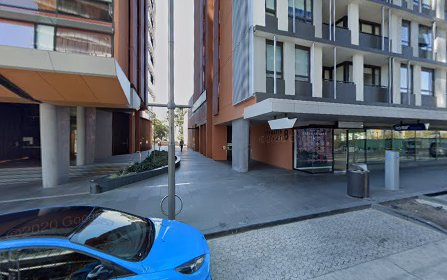 1906/6 Ebsworth St, Zetland NSW