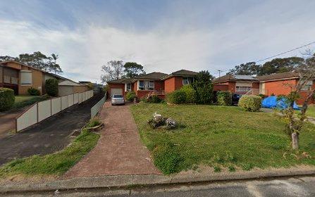 39 Oak Drive, Georges Hall NSW