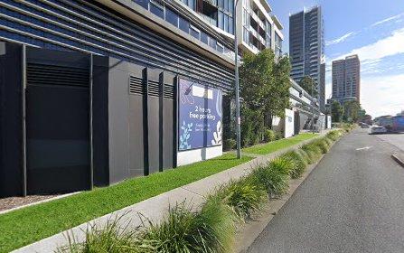 637/2B Defries Avenue, Zetland NSW