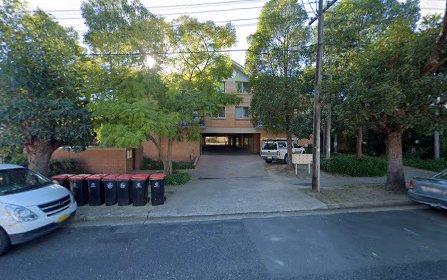 12/23-25 Third Avenue, CAMPSIE, NSW, 2194, Campsie NSW
