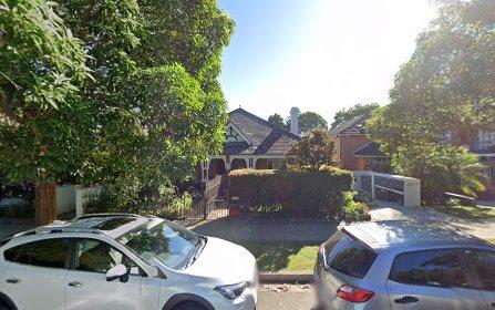 13/63 Gilderthorpe Av, Randwick NSW 2031