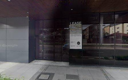 511/88 Anzac Pde, Kensington NSW 2033