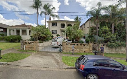8 Corbett Street, Bankstown NSW