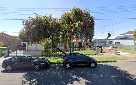 4 Shakespeare Street, Campsie NSW