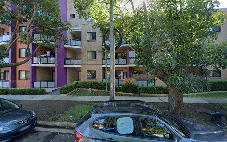 35/8-16 Eighth Avenue, Campsie NSW