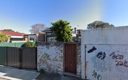 8 Malakoff St, Marrickville NSW 2204