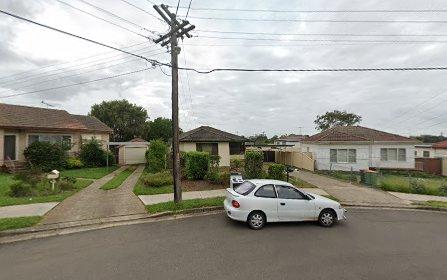 17 Toby's Boulevard, Mount Pritchard NSW