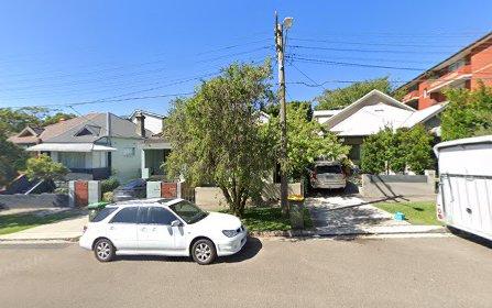 81 Market St, Randwick NSW 2031