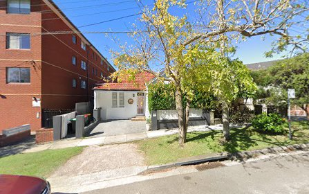89 Market St, Randwick NSW 2031