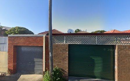 154 Illawarra Rd, Marrickville NSW