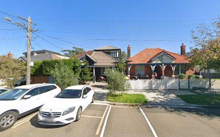 24 Roberts Av, Randwick NSW 2031