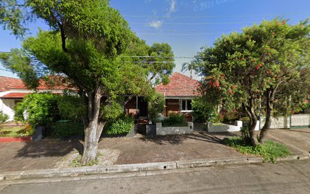 13 South St, Marrickville NSW 2204