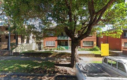 69 Ninth Ave, Campsie NSW 2194