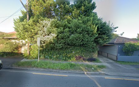 252 Roberts Road, Greenacre NSW