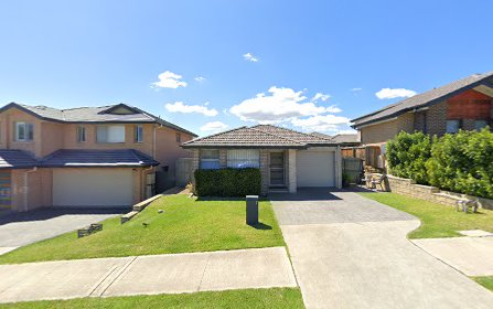 7 Glider Avenue, Middleton Grange NSW