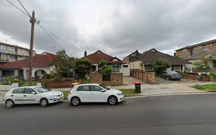 117 Clovelly Road, Randwick NSW