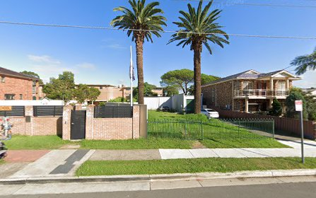 116 Waterloo Road, Greenacre NSW