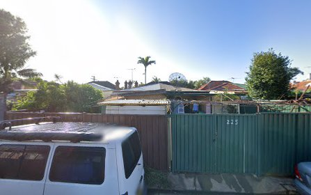 223 Victoria Road, Marrickville NSW