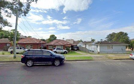 82 Dutton Street, Yagoona NSW