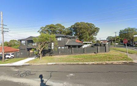 110 Greenacre Rd, Greenacre NSW 2190