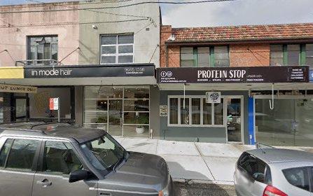 218 Clovelly Road, Randwick NSW 2031