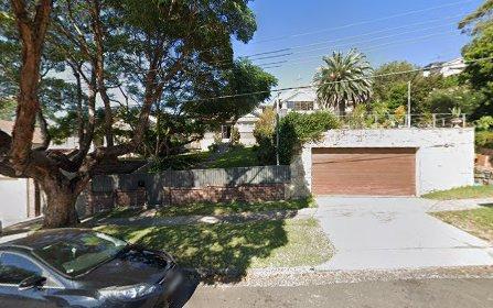 31 Dans Av, Coogee NSW 2034
