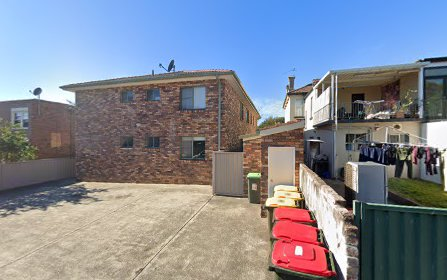 12/321 Victoria Road, Marrickville NSW