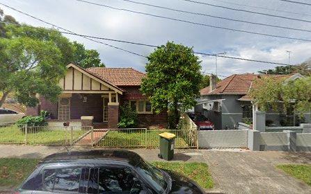 17/44-50 Ewart Street, Marrickville NSW