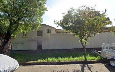20 Tamar St, Marrickville NSW 2204