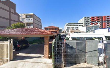 287 Canterbury Road, Canterbury NSW