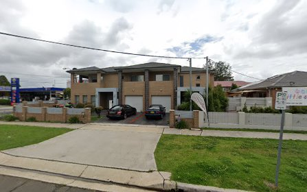 43 Clearly Av, Belmore NSW 2192