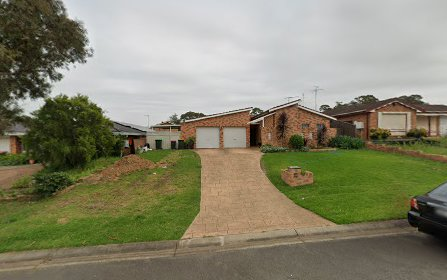 18 Egret Pl, Hinchinbrook NSW 2168