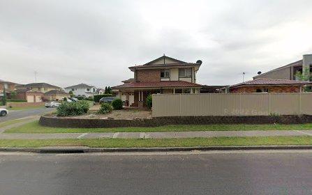 1 Cheltenham St, Chipping Norton NSW