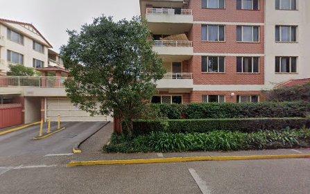 651/83-93 Dalmeny Avenue, Rosebery NSW