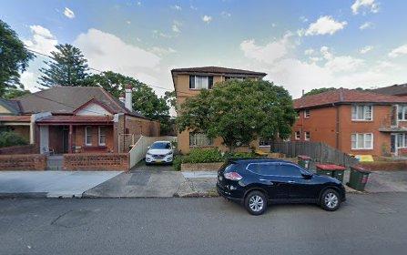 7/23 Harnett Av, Marrickville NSW 2204