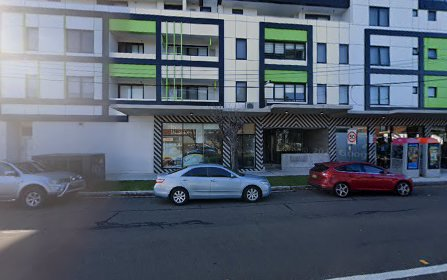 12/335-337 Burwood Rd, Belmore NSW