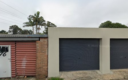 74 Fore Street, Canterbury NSW