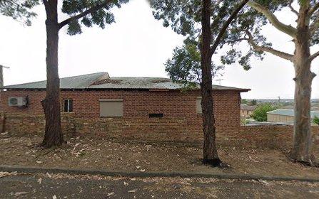 238 Marion St, Bankstown NSW 2200