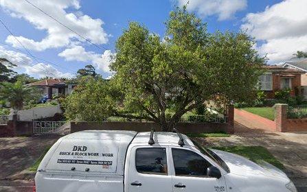 40 Permanent Av, Earlwood NSW 2206