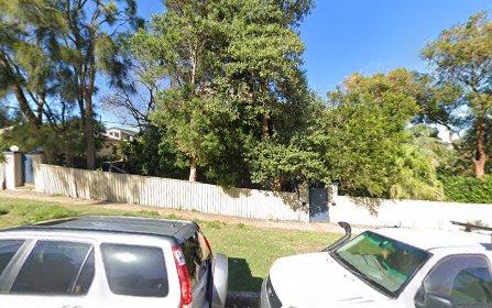 4B/39 Arcadia Street, Coogee NSW