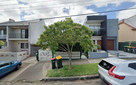 11A Cary St, Marrickville NSW 2204