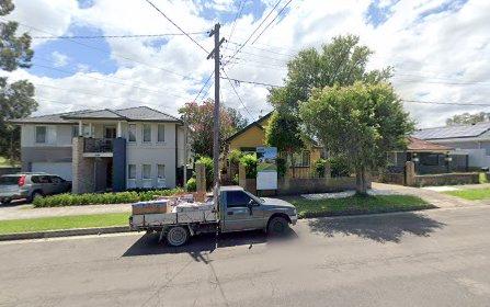 13 Potter Avenue, Earlwood NSW