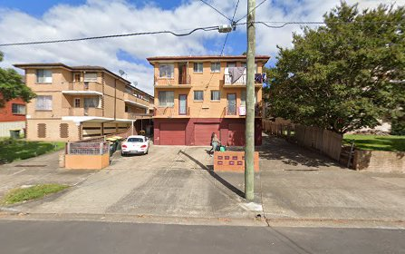 7/24 Colin Street, Lakemba NSW