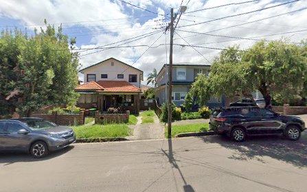 6a Potter Avenue, Earlwood NSW