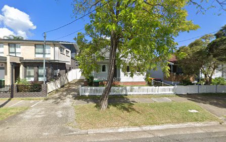 29 Peel St, Belmore NSW