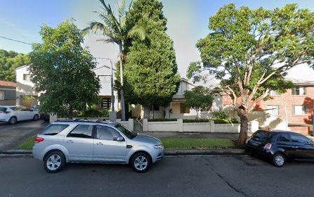 35 Tudor Street, Belmore NSW