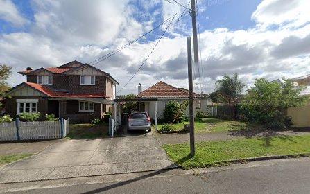 47 Fleurs Avenue, Earlwood NSW