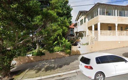 1/149 Coogee Bay Rd, Coogee NSW 2034