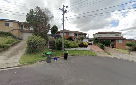 41 Lee St, Condell Park NSW 2200
