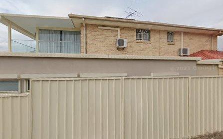 21 Plimsoll St, Belmore NSW 2192